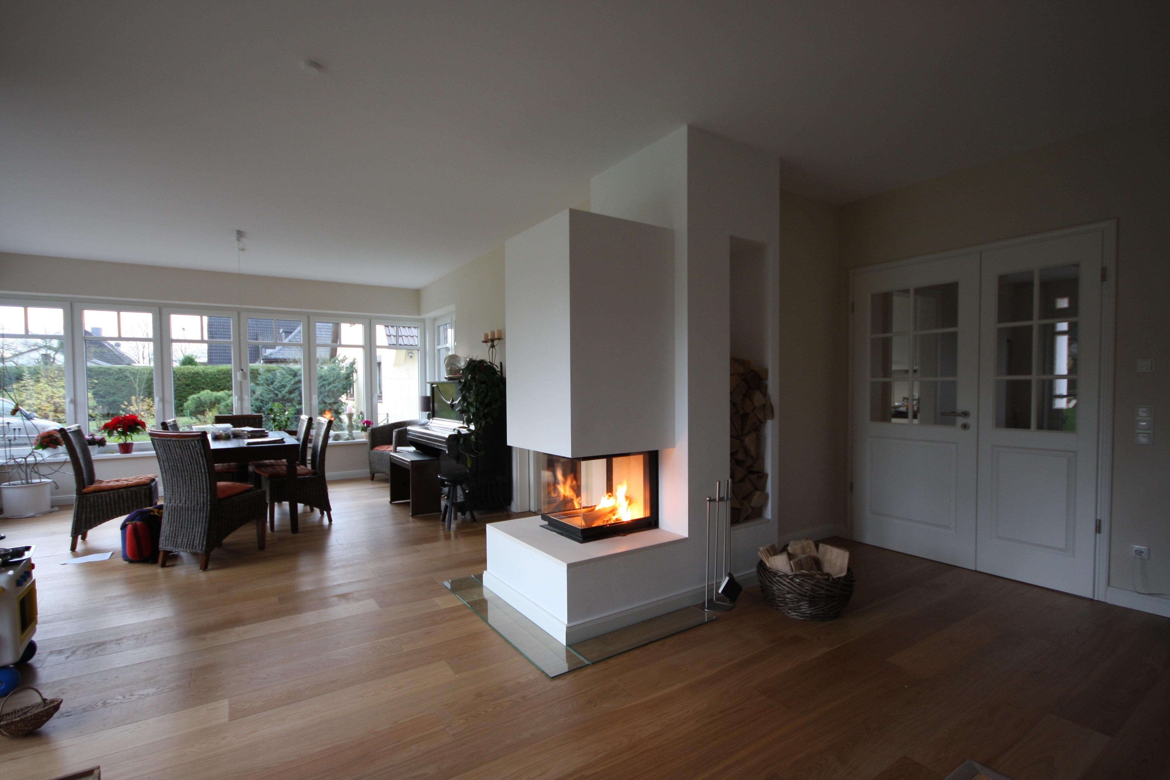 kamin nachr sten kosten kamin das muss man wissen sch ner wohnen ofen wer soll die w rme. Black Bedroom Furniture Sets. Home Design Ideas